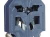 tdkr-batman-4inch-action-fig-02a