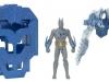 tdkr-batman-4inch-action-fig-03b