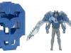 tdkr-batman-4inch-action-fig-03c