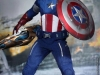 the-avengers-captain-america-limited-edition-collectible-figurine-hot-toys-1
