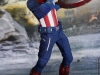 the-avengers-captain-america-limited-edition-collectible-figurine-hot-toys-10
