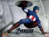 the-avengers-captain-america-limited-edition-collectible-figurine-hot-toys-11