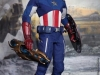 the-avengers-captain-america-limited-edition-collectible-figurine-hot-toys-13