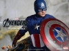 the-avengers-captain-america-limited-edition-collectible-figurine-hot-toys-14