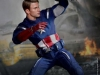 the-avengers-captain-america-limited-edition-collectible-figurine-hot-toys-16