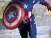 the-avengers-captain-america-limited-edition-collectible-figurine-hot-toys-17