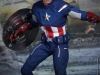 the-avengers-captain-america-limited-edition-collectible-figurine-hot-toys-2