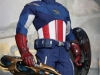 the-avengers-captain-america-limited-edition-collectible-figurine-hot-toys-3