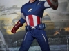the-avengers-captain-america-limited-edition-collectible-figurine-hot-toys-4