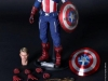 the-avengers-captain-america-limited-edition-collectible-figurine-hot-toys-5