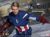 the-avengers-captain-america-limited-edition-collectible-figurine-hot-toys-6