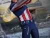 the-avengers-captain-america-limited-edition-collectible-figurine-hot-toys-7