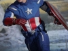 the-avengers-captain-america-limited-edition-collectible-figurine-hot-toys-9