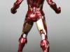 the-avengers-movie-iron-man-mark-vii-artfx-statue-1
