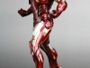 the-avengers-movie-iron-man-mark-vii-artfx-statue-5