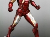 the-avengers-movie-iron-man-mark-vii-artfx-statue-6