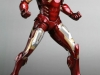 the-avengers-movie-iron-man-mark-vii-artfx-statue-7