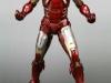 the-avengers-movie-iron-man-mark-vii-artfx-statue