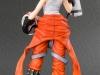 star-wars-jaina-solo-artfx-bishoujo-statue-5