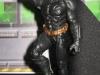 batman-the-dark-knight-rises-mattel-10cm-10