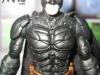 batman-the-dark-knight-rises-mattel-10cm-11