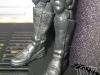 batman-the-dark-knight-rises-mattel-10cm-13