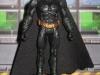 batman-the-dark-knight-rises-mattel-10cm-2