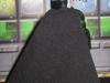 batman-the-dark-knight-rises-mattel-10cm-3