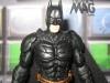 batman-the-dark-knight-rises-mattel-10cm-4