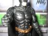 batman-the-dark-knight-rises-mattel-10cm-6