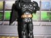 batman-the-dark-knight-rises-mattel-10cm-8