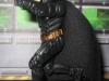 batman-the-dark-knight-rises-mattel-10cm-9
