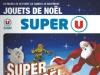 superu_1