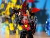 noel2014-spinmaster-02-tenkaiknight10