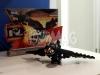 noel2014-spinmaster-02-tenkaiknight22