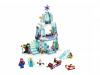 lego-disneyprincess-frozen-reinedesneiges02