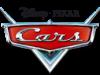 cars-ice-racer