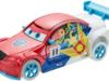 cars-ice-racer08