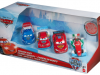 cars-ice-racer09