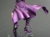 dc-comics-huntress-bishoujo-statue-kotobukiya-5