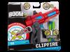 boomco01_clipfire_05