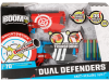 boomco02_dualdefenders_05
