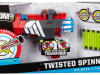 boomco03_twistedspinner-04