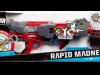 boomco04_rapidmadness-04
