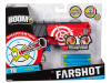 boomco05_farshot-04