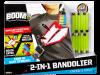 boomco09-bandoiler_02