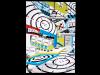 boomco09-smartsticktarget-02