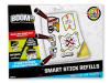 boomco09-smartsticktarget-05