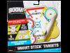 boomco09-smartsticktarget-07