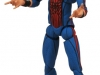 the-amazing-spider-man-unmasked-sans-masque-disney-exclue-marvel-select-2